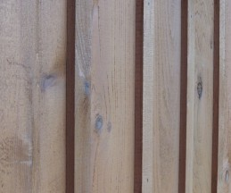 Siding Portfolio Categories Trm Wood Products Maple